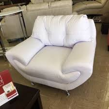 Modern Furniture Nashville Tn by Furniture Wholesale Plus Furniture Stores 3870 Dickerson Pike
