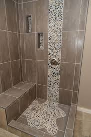 bathroom shower tile ideas home bathroom designs tiles designer