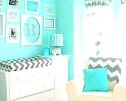 mur chambre enfant deco murale chambre bebe fille mur chambre enfant chambre enfant