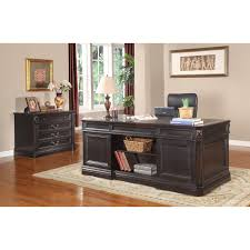 home office furniture los angeles executive desk for home office interior design