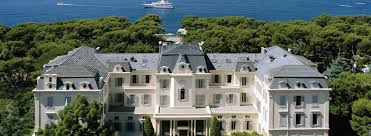 hotel du cap eden roc weddings in france scarlet events