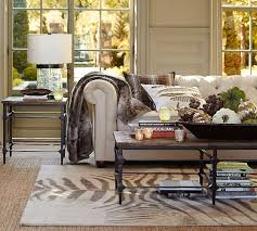 Round Rug Pottery Barn Area Rugs Popular Round Rugs Blue Rugs On Pottery Barn Zebra Rug