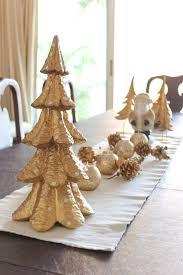 white silver u0026 gold christmas decoration chuzai living