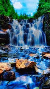 thanksgiving animated gif fd57f867decfc53c3789fa3b41d5b151 gif 720 1280 waterfalls