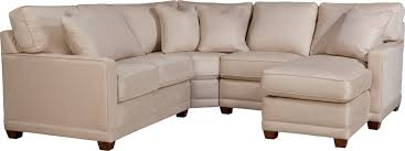 Lazy Boy Kennedy Sofa by Kennedy Sectional Sofa Town U0026 Country Furniture