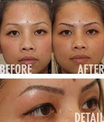 best 25 eyebrow tattoo removal ideas on pinterest tattooed