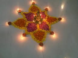 best 25 flower rangoli ideas on pinterest diwali decorations