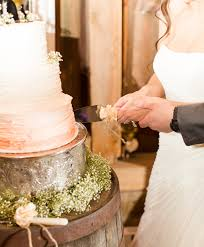 wedding cake cutting wedding faqs cake cutting ceremony sorby