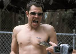interview icon johnny knoxville maxim