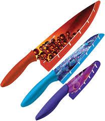 kershaw kitchen knives kershaw kitchen knife sets