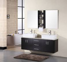 design element bathroom vanities bathroom trends vanities by brand design element bathroom