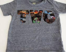 lil threadz clothing lilthreadzclothing etsy