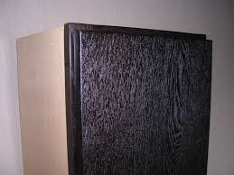 slab panel kitchen cabinets nucleus home having slab cabinets with fantastic style with great products are all individuals s desire this furnishings is important particularly for your kitchen