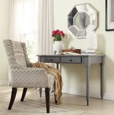 Small Desk Solutions 30 Small Home Office Desk Solutions For Functional Working Space