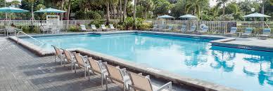 seasons 704 apartments west palm beach florida bh management