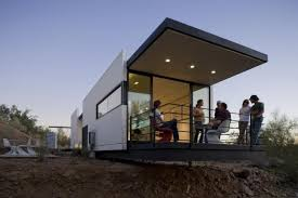 modern small houses tiny house modern modern small houses have fun trip with tiny