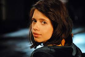 commercial actresses indian independent commercial cinema happily co existing kalki koechlin