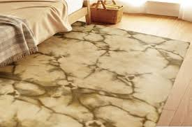 Modern Rug by Modern Rugs Archives Home Decor Tips U0026 Decorating Ideas