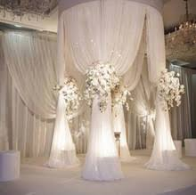 Wedding Mandap For Sale Compare Prices On Wedding Mandap Online Shopping Buy Low Price