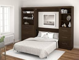 Closet Bed Frame Closet Bed Frame 36 Different Types Of Beds Frames For Bed Buying