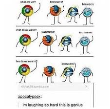 Browser Meme - simple 29 browser meme wallpaper site wallpaper site