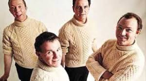 download mp3 from brothers the clancy brothers holy ground download mp3 mp4 360 music