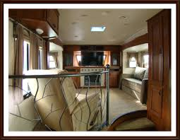 front living room fifth wheel models home decorations ideas