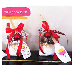 teacher christmas gift idea diy treat kits modern parents