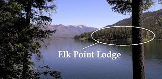 Cottages For Sale In Colorado by Lakeside Vacation Cabin For Rent In Durango Co Elk Point Lodge