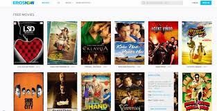 top 5 netflix alternative in india updated smartprix blog