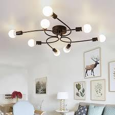 luminaire pour chambre vintage lustre d éclairage luminaria appareils lustre luminaire pour