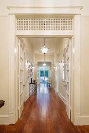 Old Home Decor Best 20 Southern Charm Decor Ideas On Pinterest U2014no Signup
