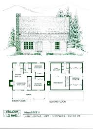cabin home floor plans cabin cottage plans cabins designs floor plans small cabin house