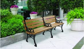 classic park benches park benches treetop products