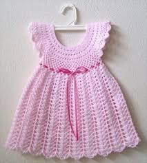 1021 best crochet baby dresses images on crochet baby