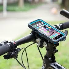 bike waterproofs armor x waterproof iphone 6 6s gen 2 case u0026 universal bike mount