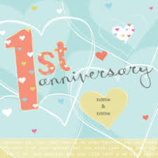anniversary categories congratulations celebrations occasions