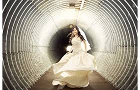 wedding dress photography the stylish the best wedding dresses hairstyles for the
