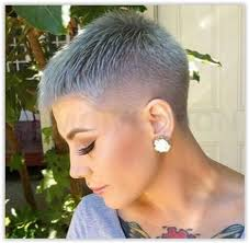 italian domme in hair curlers 18 best hair images on pinterest short hairstyle short bobs and