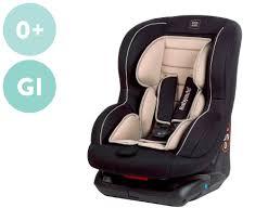 siege auto babyauto baby auto la sécurité avant tout westwing