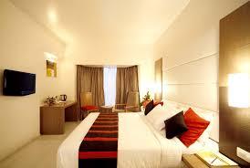 hotels near deccan gymkhana pune orbett hotel