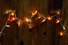 Patio String Lights Lowes by Patio String Lights Lowes Party String Lights Dragonfly Lights