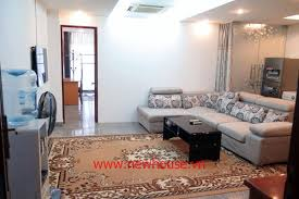 apartment picture newhouse serviced apartments in cau giay
