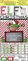 448 best holidays images on pinterest teaching ideas stem