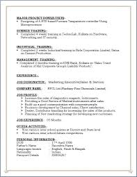 Application Letter Hrm Sample Job Application Letter Template For Human  Resources Manager Position Perfect Resume Example Resume And Cover Letter
