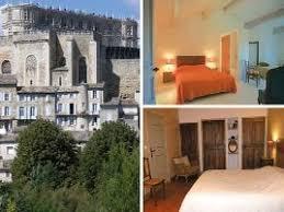 chambre d hote a grignan bed breakfast la demeure du château grignan 26230