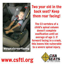 Car Seat Meme - 24 best carseat safety images on pinterest car seat safety kids