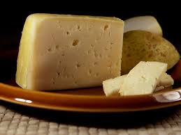 Tilsit cheese