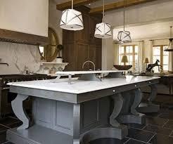 cool kitchen island ideas kitchen island alternatives 100 images quartzite vs marble