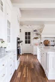 friday favorites kitchens white marble kitchen and white marble